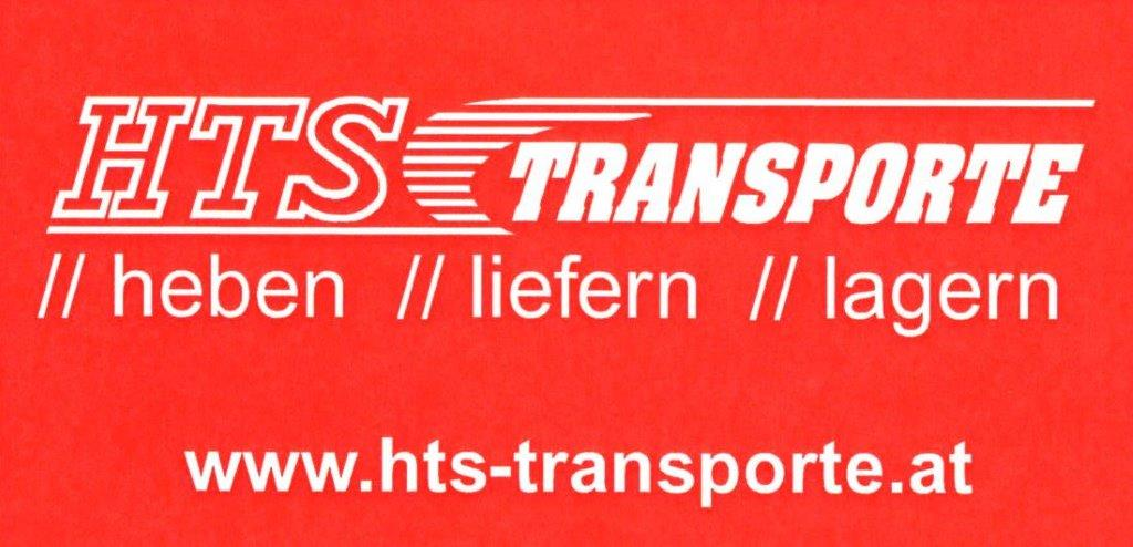 Hubert Troppmair Logo