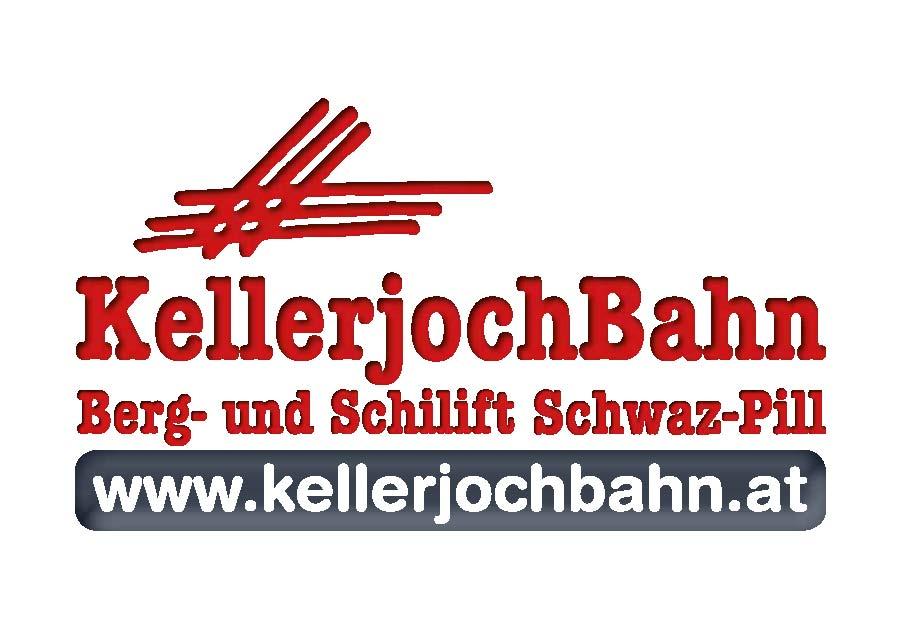 Michael Huber Logo