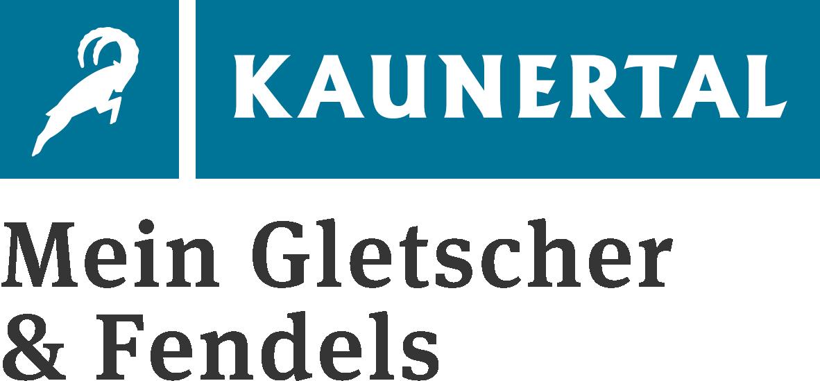 Gudrun Larcher Logo