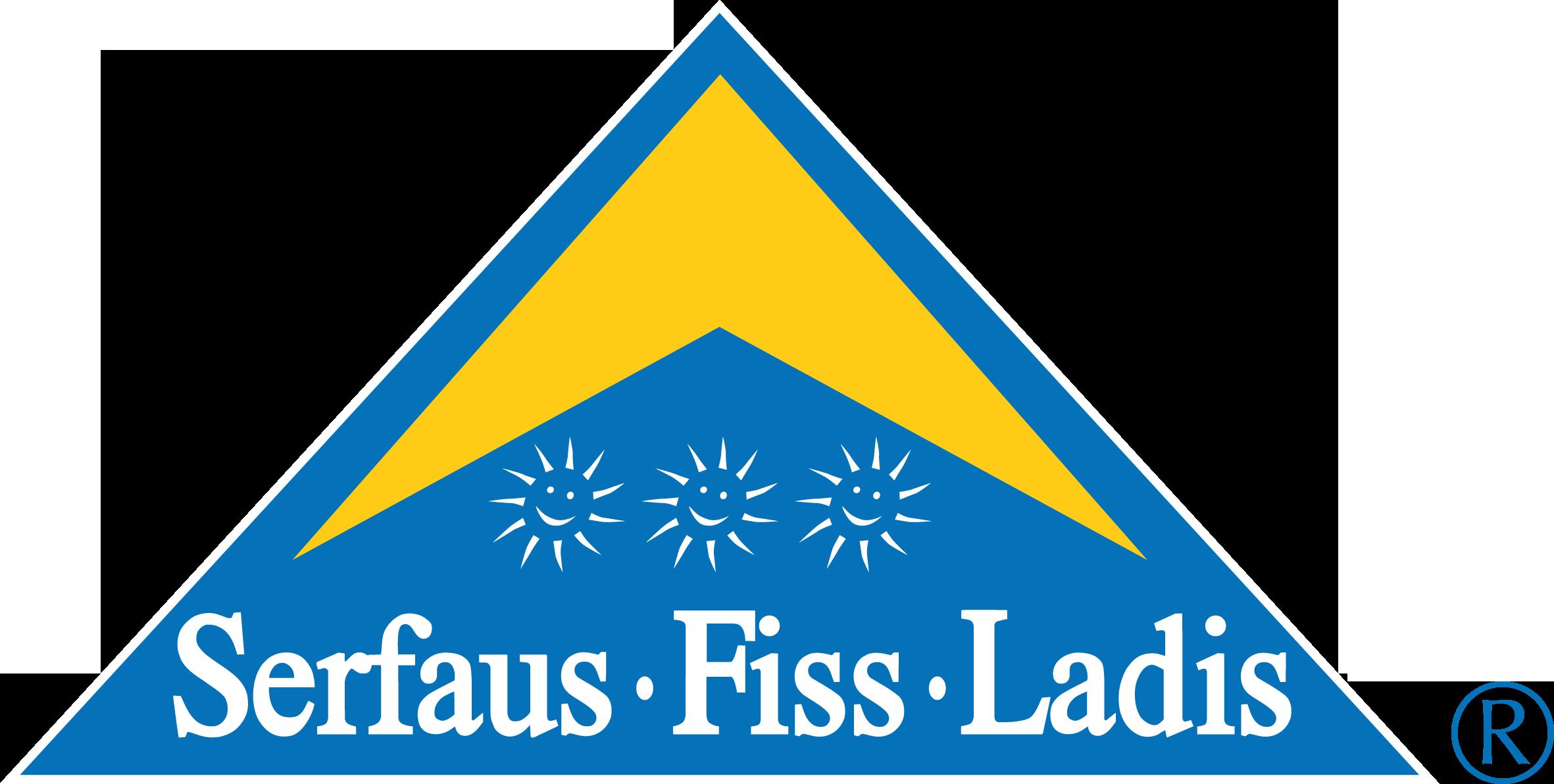 Claudia Plangger, L.L.M., MSc Logo